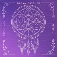 Purchase Dreamcatcher - Prequel