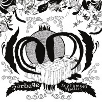 Purchase Garbage - Because The Night (With Screaming Females) (VLS)