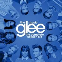 Buy Glee Cast Glee Season 6 Complete Soundtrack CD2 Mp3 Download