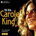 Buy Carole King - The Real... Carole King CD2 Mp3 Download