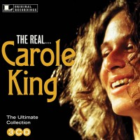 Purchase Carole King - The Real... Carole King CD2