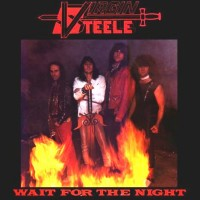 Purchase Virgin Steele - Wait For The Night (EP) (Vinyl)