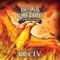 Buy Black Country Communion - BCCIV Mp3 Download
