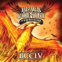 Purchase Black Country Communion - BCCIV