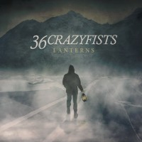 Purchase 36 Crazyfists - Lanterns