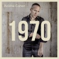 Buy Avishai Cohen - 1970 Mp3 Download