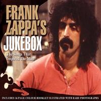 Purchase Frank Zappa - Frank Zappa's Jukebox