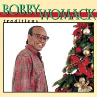 Purchase Bobby Womack - Traditions