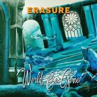 Purchase Erasure - World Be Gone (Remixes)