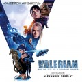 Purchase VA - Valerian And The City Of A Thousand Planets Mp3 Download