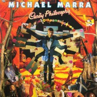 Purchase Michael Marra - Candy Philosophy