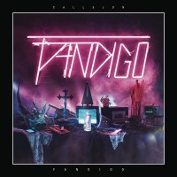 Purchase Callejon - Fandigo