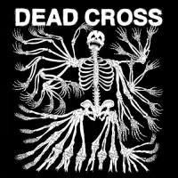 Purchase Dead Cross - Dead Cross
