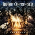 Buy Divinity Compromised - Terminal Mp3 Download