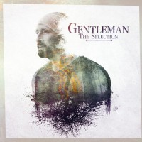 Purchase Gentleman - The Selection