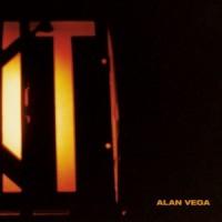 Purchase Alan Vega - It