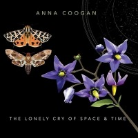 Purchase Anna Coogan - The Lonely Cry Of Space And Time