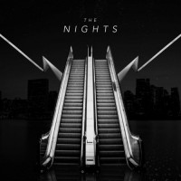Purchase The Nights - The Nights