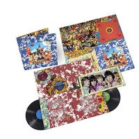 Purchase The Rolling Stones - Their Satanic Majesties Request - 50th Anniversary Special Edition