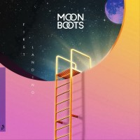 Purchase Moon Boots - First Landing