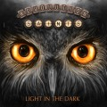 Buy Revolution Saints - Light In The Dark Mp3 Download
