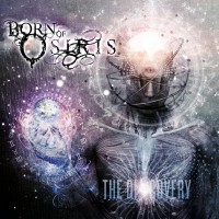 Purchase Born Of Osiris - The Discovery