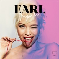 Purchase Earl - Tongue Tied