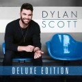 Buy Dylan Scott - Dylan Scott (Deluxe Edition) Mp3 Download