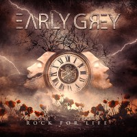 Purchase Early Grey - Rock For Life