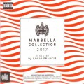 Buy VA - Ministry Of Sound - Marbella Collection 2017 CD3 Mp3 Download