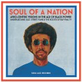 Buy VA - Soul Jazz Records Presents Soul Of A Nation: Afro-Centric Visions In The Age Of Black Power - Underground Jazz, Street Funk & The Roots Of Rap 1968-79 Mp3 Download