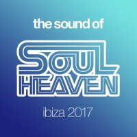 Purchase VA - The Sound Of Soul Heaven Ibiza 2017