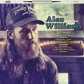 Buy Alex Williams - Better Than Myself Mp3 Download
