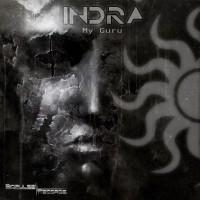 Purchase Indra - My Guru (CDS)
