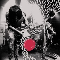 Purchase The Cribs - 24-7 Rock Star Shit