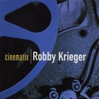 Purchase Robby Krieger - Cinematix