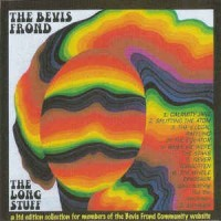 Purchase The Bevis Frond - The Long Stuff