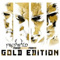 Purchase Frei.Wild - Feinde Deiner Feinde (Gold Edition) CD2