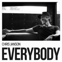 Purchase Chris Janson - EVERYBODY