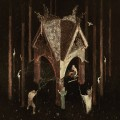 Buy Wolves In The Throne Room - Thrice Woven Mp3 Download