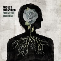 Purchase August Burns Red - Phantom Anthem