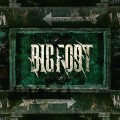 Buy Bigfoot - Bigfoot Mp3 Download
