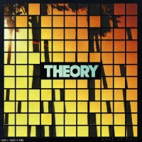 Purchase Theory Of A Deadman - Wake Up Call