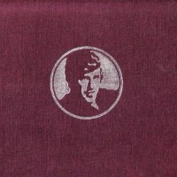 Purchase Burt Bacharach - Something Big: The Complete A&M Years...And More! CD3
