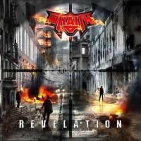 Purchase Wraith - Revelation