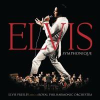 Purchase Elvis Presley - Elvis Symphonique CD1
