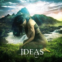 Purchase Ideas - Oneness