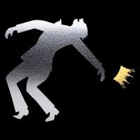 Purchase DJ Shadow - The Mountain Has Fallen (EP)