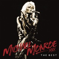 Purchase Michael Monroe - The Best CD2