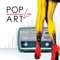 Buy Raspberries - Pop Art Live CD2 Mp3 Download